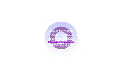 ITK 2021 - Innovation Tech Knowledge 2021 - Gramado/RS